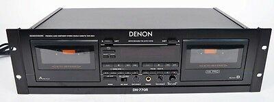 Denon DN-770R