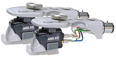 Stanton 680v3 MP4
