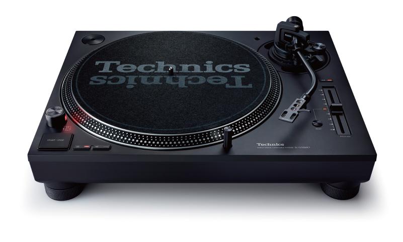 Technics SL1210MK7