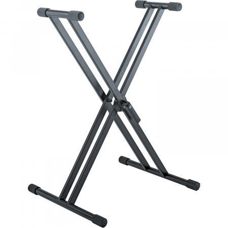 K&M Keyboardstand Single